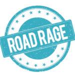 RoadRage2