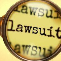 Lawsuit5